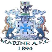 Marine – Тоттенхэм