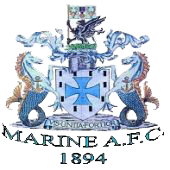 Marine – Havant & Wville