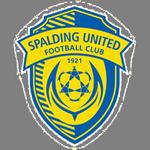 https://media.api-sports.io/football/teams/7671.png