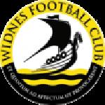 https://media.api-sports.io/football/teams/7681.png