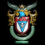 Away team Bognor Regis Town logo. Potters Bar Town vs Bognor Regis Town prediction and tips
