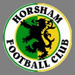 https://media.api-sports.io/football/teams/7723.png