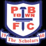 Home team Potters Bar Town logo. Potters Bar Town vs Bognor Regis Town prediction and tips