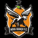 https://media.api-sports.io/football/teams/7782.png