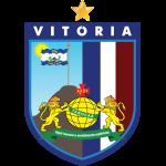 Acadêmica Vitória