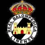 https://media.api-sports.io/football/teams/7846.png