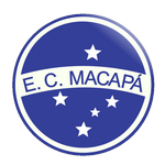 Away team Macapá logo. Santana vs Macapá predictions and betting tips
