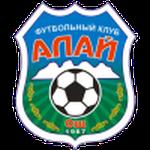 Home team Alay logo. Alay vs Abdish-Ata prediction, betting tips and odds