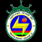 Erchim