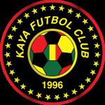 Away team Kaya logo. Brisbane Roar vs Kaya prediction and tips