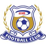 https://media.api-sports.io/football/teams/8057.png