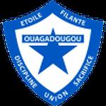 Away team Etoile Filante logo. RC Bobo-Dioulasso vs Etoile Filante prediction and tips