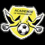 Home team Le Messager Ngozi logo. Le Messager Ngozi vs Vital'O prediction, betting tips and odds
