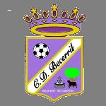 Becerril Campos
