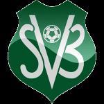 Home team Suriname logo. Suriname vs Bermuda prediction and tips