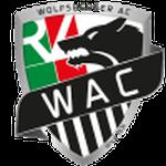 Wolfsberger AC II