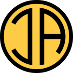 https://media.api-sports.io/football/teams/827.png