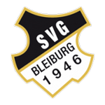 Home team Bleiburg logo. Bleiburg vs St. Michael Bleiburg prediction and odds