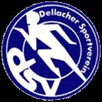 Away team Dellach im Gailtal logo. St. Michael Bleiburg vs Dellach im Gailtal prediction and odds