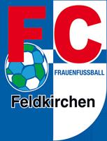 Home team Feldkirchen Kärnten logo. Feldkirchen Kärnten vs Köttmannsdorf prediction and odds