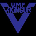 Vikingur Olafsiik