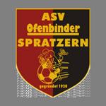 Away team Spratzern logo. Schrems vs Spratzern prediction and odds