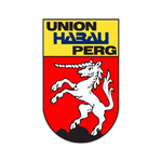 Away team Union Perg logo. Bad Schallerbach vs Union Perg prediction and tips