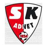Away team Adnet logo. Thalgau vs Adnet prediction and tips