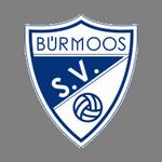 Home team Bürmoos logo. Bürmoos vs Straßwalchen prediction and odds