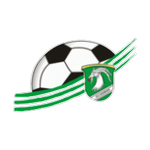 Home team Eugendorf logo. Eugendorf vs Puch prediction and odds