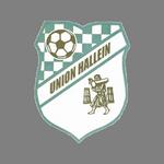 Away team ÖTSU Hallein logo. Siezenheim vs ÖTSU Hallein prediction and odds