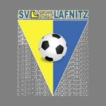 Home team Lafnitz II logo. Lafnitz II vs TuS Heiligenkreuz prediction and odds
