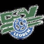 Away team Leoben logo. Lafnitz II vs Leoben prediction and tips