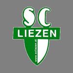Away team Liezen logo. Ilz vs Liezen prediction and odds