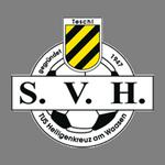 Away team TuS Heiligenkreuz logo. Lafnitz II vs TuS Heiligenkreuz prediction and odds