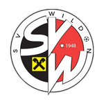 Away team Wildon logo. Hitthaller St. Michael vs Wildon prediction and odds