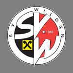 Away team Wildon logo. Frauental vs Wildon prediction and tips