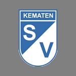 Away team Kematen logo. Union Innsbruck vs Kematen prediction and tips