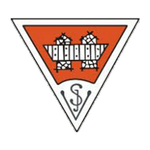 SV Innsbruck