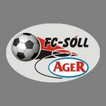 Home team Söll logo. Söll vs SV Innsbruck prediction and odds