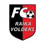 Away team Volders logo. Silz / Mötz vs Volders prediction and tips