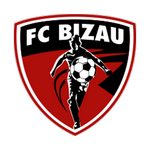 Away team Bizau logo. Andelsbuch vs Bizau prediction and tips