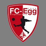 Away team FC Egg logo. Schruns vs FC Egg prediction and odds