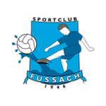 Fussach