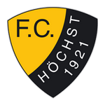Away team Höchst logo. Andelsbuch vs Höchst prediction and odds