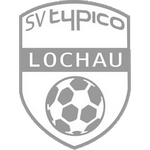 Away team Lochau logo. Bizau vs Lochau prediction and odds
