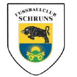 Away team Schruns logo. Lustenau vs Schruns prediction and odds