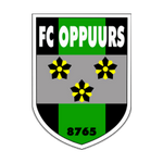 Home team Oppuurs logo. Oppuurs vs Vorselaar prediction and odds