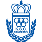 Home team Grimbergen logo. Grimbergen vs Tervuren-Duisburg prediction and odds