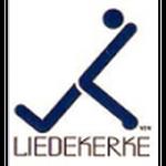 Home team Liedekerke logo. Liedekerke vs Houtem-Oplinter prediction and odds